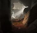 Bone Pit Mines.png