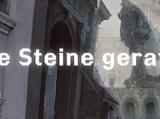 Allianzen: Die Steine geraten ins Rollen