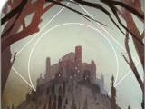 Codex: Places (Inquisition)