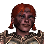 Sereda portrait