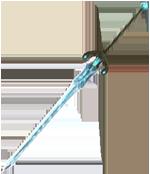 Starfang (greatsword)