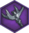 Thunderstrike icon