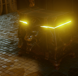 DAI Multiplayer Chest