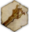 Inquisition-Staff-Schematic-icon1
