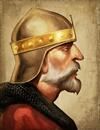 Miły Rycerz