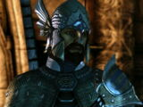 Guardian (character)