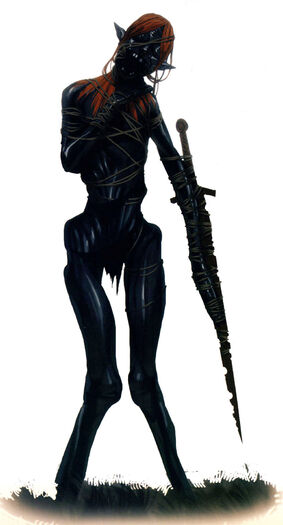 Nevarran mummy-1-
