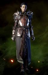 Templar-Commander-Armor-Cassandra