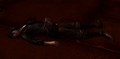 """""""South-Song"""" Gerralt's Corpse.png"""