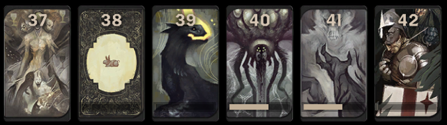 Creature research bars.png