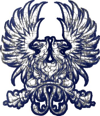 File:Grey Warden Commander heraldry.png
