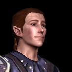 Hero7 portrait