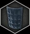 Mercenary Captain Shield Icon.png