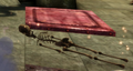 Object-Adventurers Corpse.png