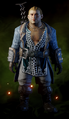 Superior-Hunter-Armor-Varric.png