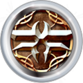Badge-picture-5.png