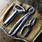 Plt ico smiths tools