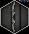 Fereldan Skirmisher Longbow Icon.png