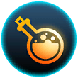 File:Flaskmaster inq icon.png