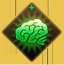 File:Mind Blast (Inquisition).png