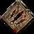 Skrytobójca (Inkwizycja)