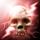 Talent-DeathBlow icon