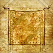 Chasind (Wappen)