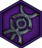 DAI Unique Staff icon14