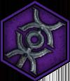 DAI Unique Staff icon14.png