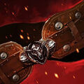 Evra's Trophy Belt.jpg