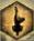 Иконка Висельника