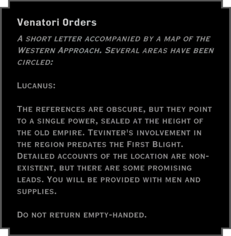 File:A Tevinter Relic Hunt Text 1.png