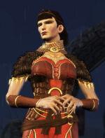 Baronowa