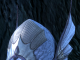 Griffon's Helm