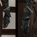 Hands of Stone.png