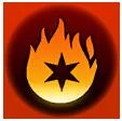 File:Pyromancer (Inquisition).png