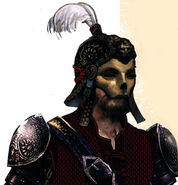Пират из Ривейна