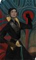 Cassandra alt tarot.png