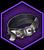 Hochwertiger Gürtel des Schutzes icon