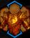 Bp. Drachenjäger icon