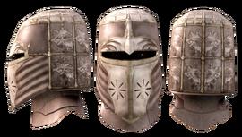 TemplarHelm