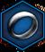 Редкое кольцо 4(иконка)