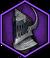 Шлем драконоборца (иконка)