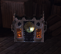 Ambrosia Chest.png