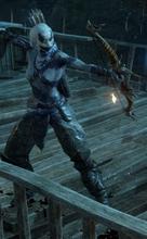 Avvar-Bogenschützin 01