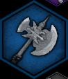 DAI Dwarven Waraxe icon.png