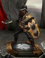 Fereldan Ash Warrior (HoDA).png
