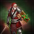 Blackwall HoDA Artwork XMAS.jpg