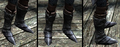 DA2 Blackened Greaves (heavy boots).png