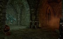 Das Grab der Ritter - Smaragdsiegel 6